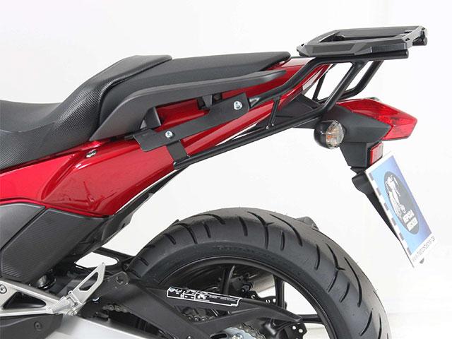 �إץ����٥å��� ������ �ȥåץ������ۥ���� Honda Integra750 (����ƥ���750)