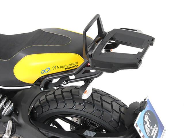 """�إץ�&�٥å��� ������ Ducati Scranmbler / �������֥顼 �ȥåץ������ۥ����(����ꥢ) """"����ߥ�å�"""""""