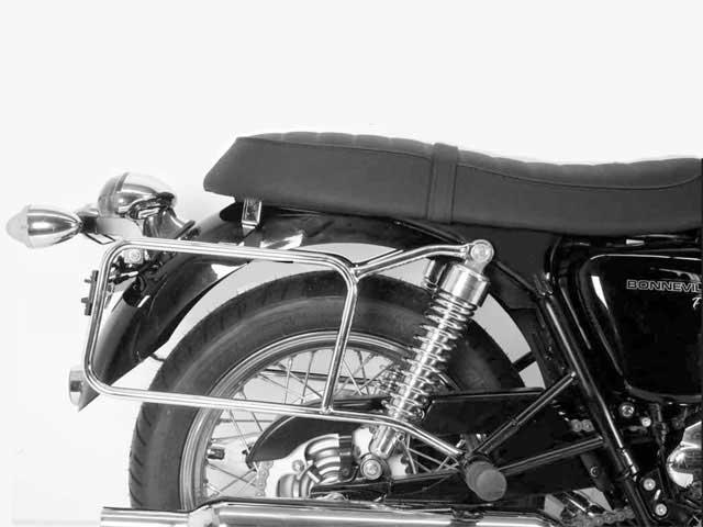 �إץ����٥å��� ������ �����ɥ������ۥ����(����ꥢ) ���?�� Triumph Bonneville / T100 / SE
