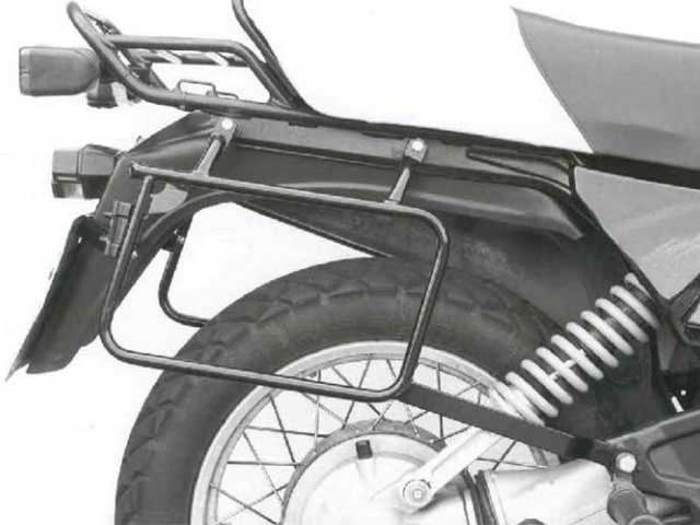 �إץ����٥å��� ������ �����ɥ������ۥ����(����ꥢ) �֥�å� BMW R80GS / R100GS ('88-)