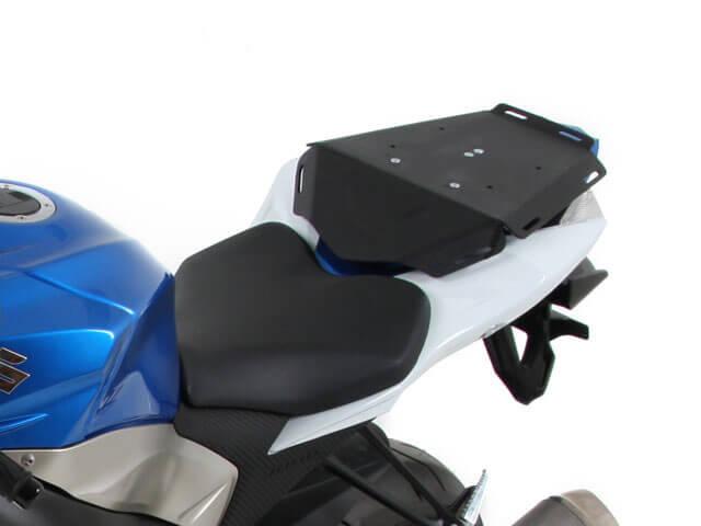 �إץ����٥å���������ǥॷ�����ִ����ꥢ��å���Speedrack�� Suzuki GSX-R 600/750 ('11-)