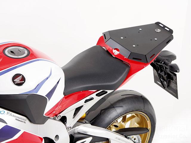 �إץ����٥å��� ������ ����ǥॷ�����ִ����ꥢ��å���Speedrack�� Honda CBR1000RR SP('14-)