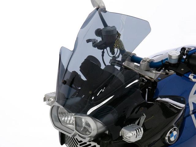 K1300R/K1200R �������