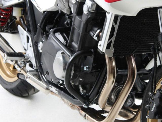 Honda_CB1300_EG