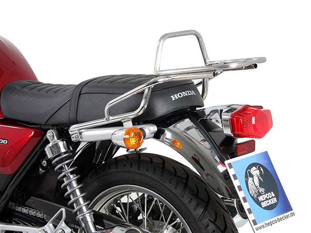 �إץ����٥å��� ������ �ȥåץ������ۥ���� ���?�� Honda CB1100 EX