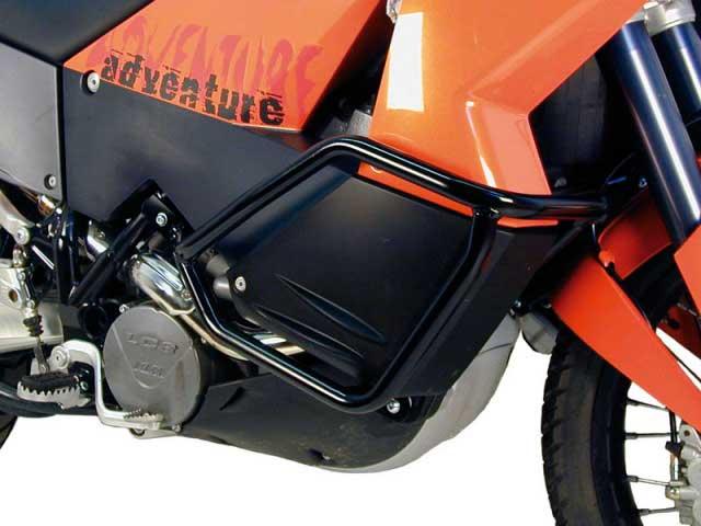 �إץ����٥å��� ������ ������ KTM 990 Adventure �֥�å�