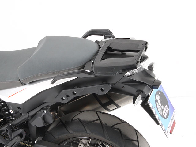 """�إץ�&�٥å��� ������ KTM 1290 Super Adventure �ȥåץ������ۥ����(����ꥢ) """"����ߥ�å�"""""""