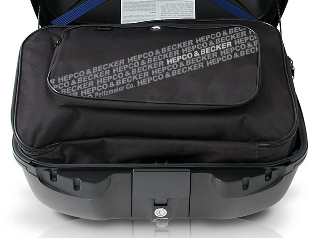 TC50_innerbag
