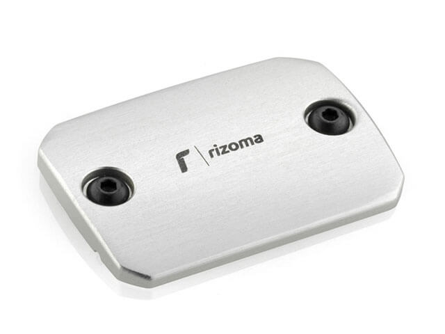 rizoma / リゾマ 正規品  フロントブレーキフルードタンクキャップ Ducati Scrambler / スクランブラー