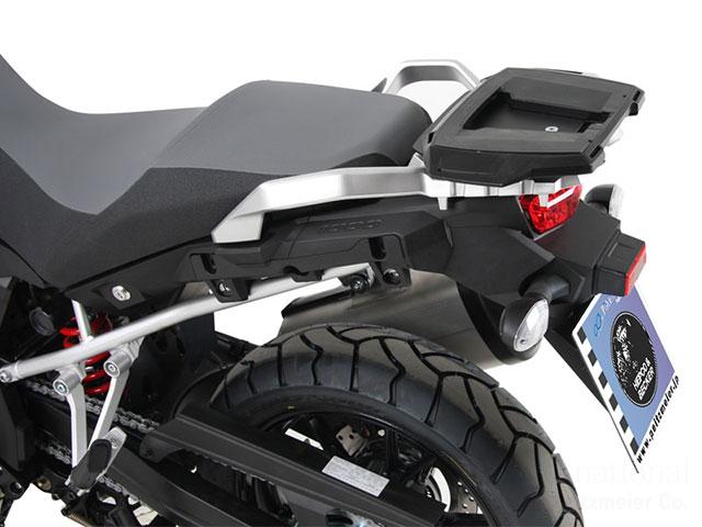�إץ����٥å��� ������ �ȥåץ������ۥ���� ����ߥ�å� Suzuki V-Strom1000('14-) ABS