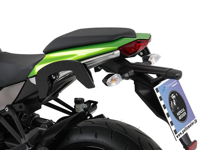 �إץ����٥å��� ������ �����ɥ��եȥ������ۥ����(����ꥢ)��C-Bow�� Kawasaki Ninja1000('11-)