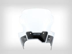 ワンダーリッヒ F650GS('08-) / F800GS ツーリングスクリーン