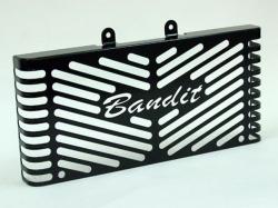�����륯���顼������ GSF1200 S/N Bandit ('01-'06)