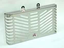 オイルクーラーガード GSF1200 S/N Bandit ('95-'00)