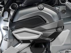 Wunderlich �Х�֥��С�&�إåɥ��С��ץ�ƥ����� BMW R1200GS('13-)