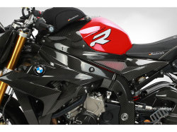 ��������å� �����ܥ��ɥ����� BMW S1000R