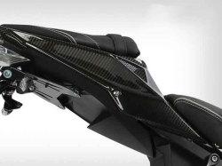 ��������å� �����ܥ�ꥢ�ơ��륫���� BMW S1000R