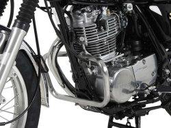 �إץ����٥å��� ������ ������ ���?�� Yamaha SR400
