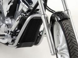 �إץ����٥å��� ������ ������ ���?�� Honda VT1300 CX