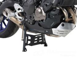 ヘプコ&ベッカー 正規品 センタースタンド Yamaha MT-09