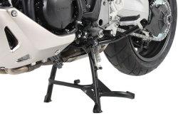 ヘプコ&ベッカー 正規品 センタースタンド Honda VFR800X Crossrunner('15-)