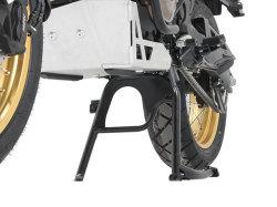 ヘプコ&ベッカー 正規品 センタースタンド HONDA CRF1000L AfricaTwin