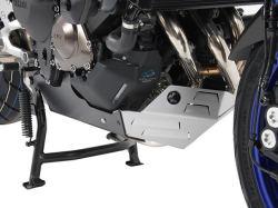 ヘプコ&ベッカー 正規品 YAMAHA MT-09 TRACER XSR900 エンジンアンダーガード