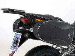 �إץ����٥å��� ������ �����ɥ��եȥ������ۥ����(����ꥢ)��C-Bow�� Kawasaki Versys ('10-)