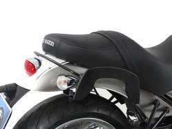 �إץ����٥å��� ������ �����ɥ��եȥ������ۥ����(����ꥢ)��C-Bow�� Moto Guzzi Bellagio