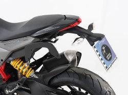 �إץ����٥å��� ������ �����ɥ��եȥ������ۥ����(����ꥢ)��C-Bow�� Ducati Hypermotard 821 / SP('13-)
