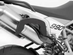 �إץ����٥å��� ������ �����ɥ��եȥ������ۥ����(����ꥢ)��C-Bow�� KTM 990 Supermoto R