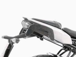 ヘプコ&ベッカー 正規品 サイドソフトケースホルダー(キャリア)「C-Bow」 YAMAHA FZ8