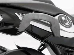 �إץ����٥å��� ������ �����ɥ��եȥ������ۥ����(����ꥢ)��C-Bow�� BMW F800S/ F800ST