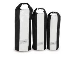 ヘプコ&ベッカー 正規品 ソフトバック 「Packbag Classic」 by Ortlieb