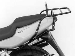 �إץ����٥å��� ������ �ȥåץ������ۥ���� Honda VTR1000 Firestorm