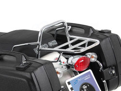 �إץ����٥å��� ������ �ȥåץ������ۥ����(����ꥢ)(���?��) Moto Guzzi V7 Classic