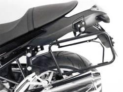 �ץ����٥å��� ������ BMW R1200R('-10) �����ɥ������ۥ����(����ꥢ) (Lock it system) �֥�å�