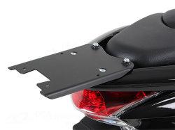ヘプコ&ベッカー 正規品 ホンダ PCX 125 トップケースホルダー用ベースキャリア