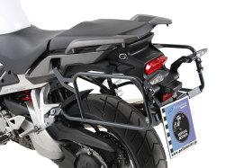 �إץ����٥å��� ������ �����ɥ������ۥ����(����ꥢ) (Lock it system) ���������쥤 Honda VFR800X Crossrunner('15-)