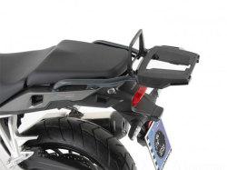 �إץ����٥å��� ������ Honda VFR800X Crossrunner('15-) �ȥåץ������ۥ����(����ꥢ) (����ߥ�å�) ���������쥤