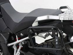 �إץ����٥å��� ������ �����ɥ������ۥ����(����ꥢ) (Lock it system) �֥�å� Suzuki V-Strom1000('14-) ABS