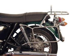 �إץ����٥å��� ������ �ȥåס������ɥ������ۥ����(����ꥢ)���å� ���?�� Triumph Bonneville / T100 / SE