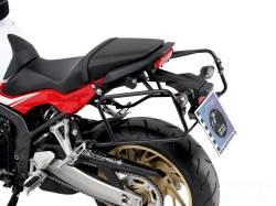 �إץ����٥å��� ������ �����ɥ������ۥ����(����ꥢ) (Lock it system) �֥�å� Honda CB650F