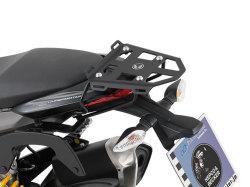 """ヘプコ&ベッカー 正規品 キャリア""""Minirack / ミニラック"""" Ducati Hypermotard 939/SP / 821/SP"""