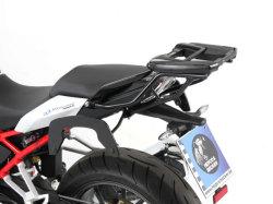 "�إץ�&�٥å��� ������ BMW R1200R LC(���� '15-) �ȥåץ������ۥ����(����ꥢ) ""����������å�"""