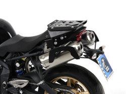 ヘプコ&ベッカー 「Speedrack」 Triumph StreetTriple 675 / R ('07-'12)