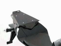 �إץ����٥å���������ǥॷ�����ִ����ꥢ��å���Speedrack�� Kawasaki Ninja ZX10R ('09-'10)
