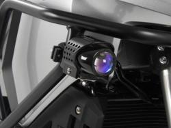 ヘプコ&ベッカー 正規品 Ion Micro Flooter クラッシュバーエキストラライト