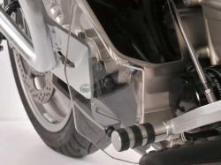 ワンダーリッヒ K1600GT/GTL フットプロテクター