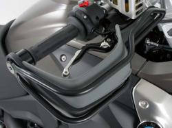 �إץ����٥å������ϥ�ɥ����� BMW R1200GS/Adv.��'08-��